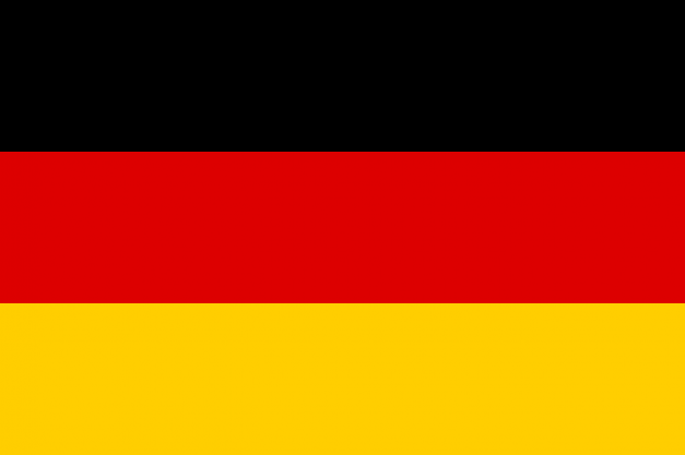 1280px-Flag_of_Germany.svg