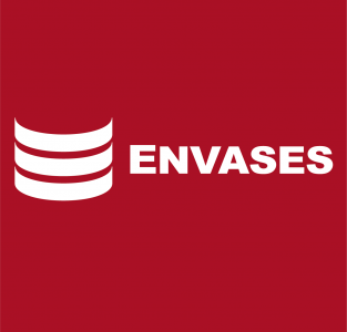 pack2pack changes name to Envases